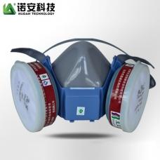 四川GM2002型防毒半面具 防毒面具