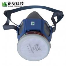 江西GM2004型防毒半面具