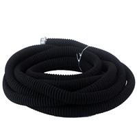 长管呼吸器软管
